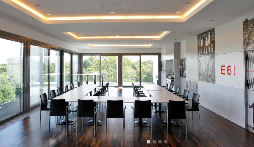 Innenarchitektur Ulm rupf innenarchitektur gmbh ulm gastronomie lago restaurant e61