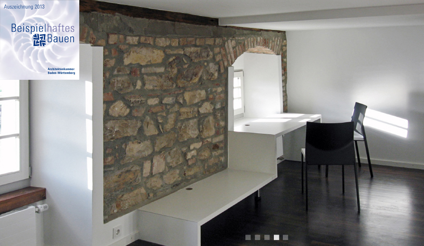 Innenarchitektur Ulm rupf innenarchitektur gmbh ulm hotel restaurant löwen