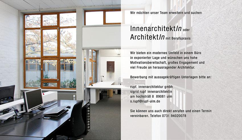 innenarchitektur ulm – dogmatise, Innenarchitektur ideen