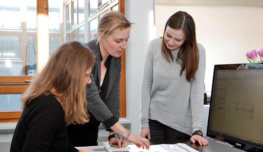 Innenarchitektur Ulm rupf innenarchitektur gmbh ulm unser team
